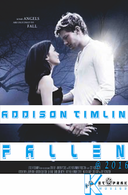 Review Film Fallen