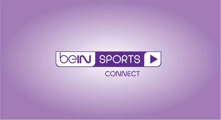 Nonton Bola Live Streaming Bein Sports 1 HD Tanpa Buffering