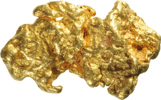 The Healing Power of Gold: How Doctors are Harnessing It to Fight Cancer