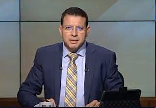 برنامج رأي عام حلقة الأحد 10-9-2017 مع عمرو عبد الحميد و 16عاماً على هجمات سبتمبر.. وفقرة عن مستقبل كرة القدم النسائية في مصر