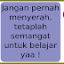Latihan Soal Online UAS / UKK Bahasa Jawa  Kelas 4 SD Semester 2