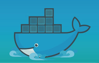How to install Docker CE on Lubuntu 16.04