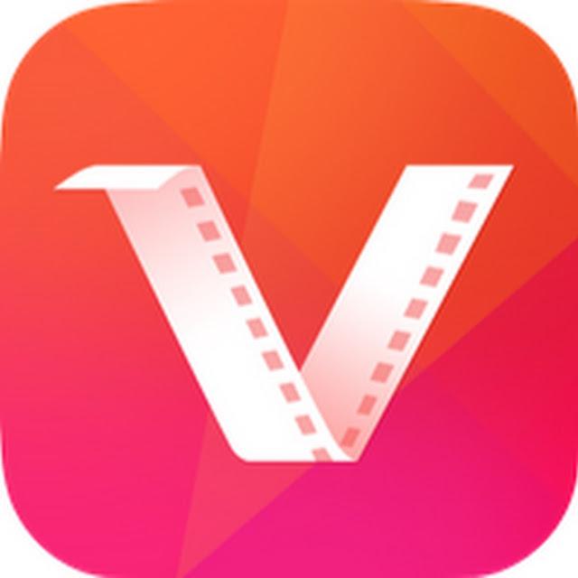 رابط تحميل برنامج vidmate القديم الاصلي للايفون و للاندرويد و للكمبيوتر