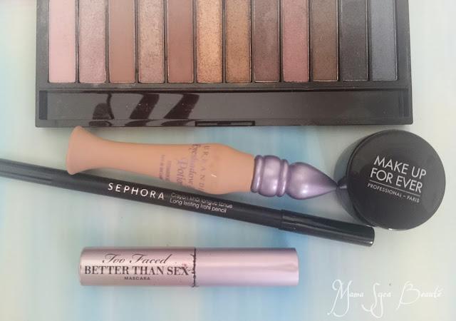 makeup-revolution-iconic-1-palette-bon-plan