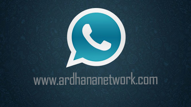 WhatsApp+ (Anti Ban) v7.00 Apk