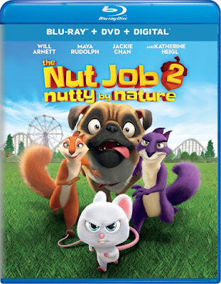 The Nut Job 2 Nutty by Nature 2017 Eng 720p BRRip 700Mb ESub x264 world4ufree.to hollywood movie Nut Job 2 Nutty by Nature 2017 english movie 720p BRRip blueray hdrip webrip Nut Job 2 Nutty by Nature 2017 web-dl 720p free download or watch online at world4ufree.to