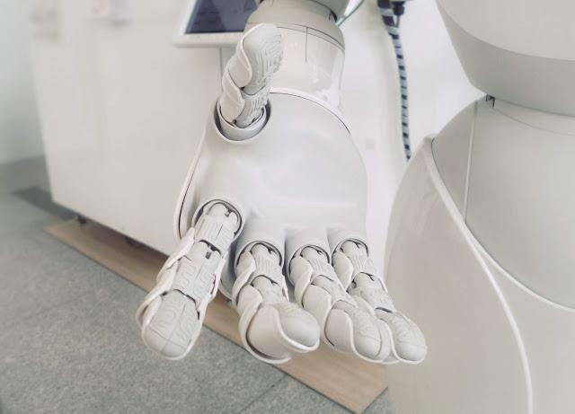 Inteligencia artificial y robótica autónoma: no hay un Terminator a la vista
