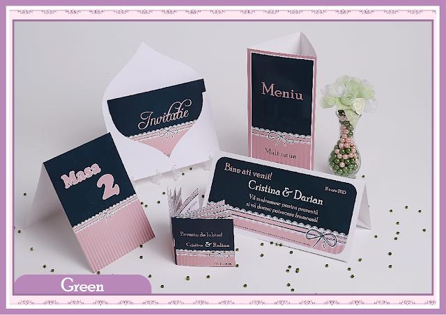 http://www.bebestudio11.com/2017/01/modele-asortate-nunta-tema-green.html