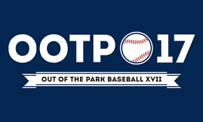OUT OF THE PARK BASEBALL 17 Download for PC