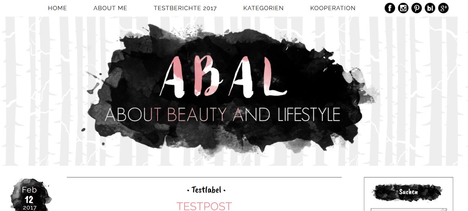 http://about-beauty-and-lifestyle.blogspot.de/