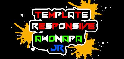 template awonapa