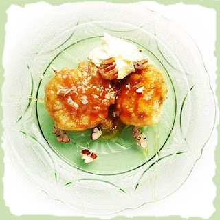 sweet-dumplings-maple-syrup-Grand-Père