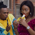 New Video : Dogo Janja – Banana | Download Mp4
