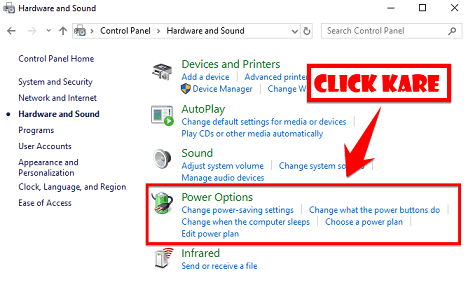 How to Disable Automatic Sleep Mode in Windows 7, 8, 10 Computer?