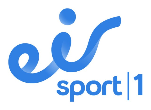 eir Sport 1 / 2 - Astra Frequency