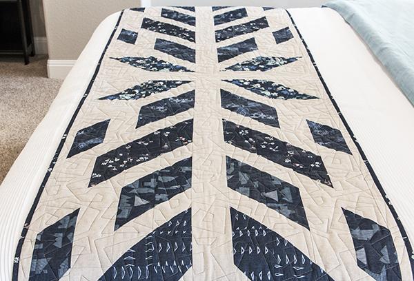 http://www.fatquartershop.com/art-gallery-fabrics/the-denim-studio-agf-studios-art-gallery-fabrics