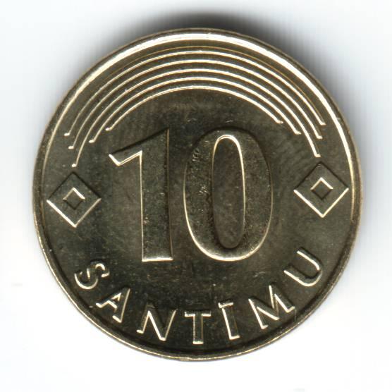 Стоимость чумхурии точикистон 20 дирам стоимость украинских монет таблица