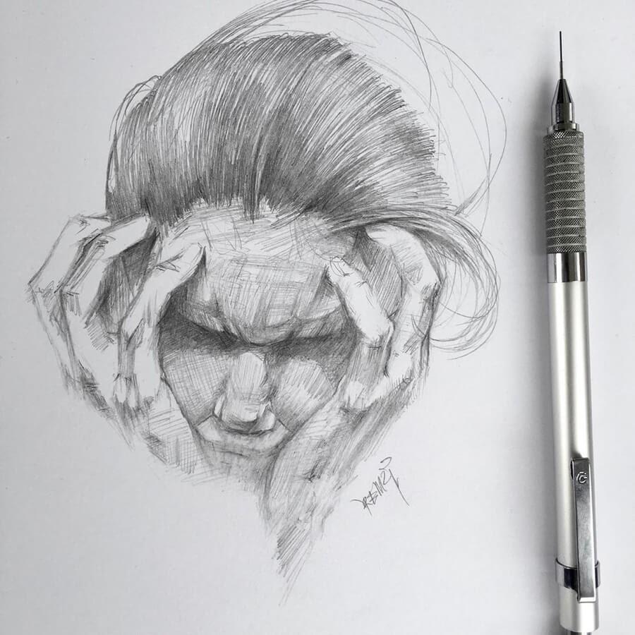 01-The-weight-of-responsibility-Remzi-Erzin-www-designstack-co