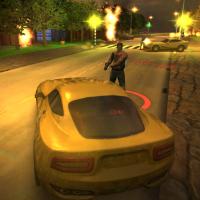 Game Payback 2 – The Battle Sandbox Mod Apk Free