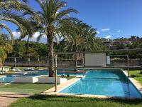 duplex en venta torre bellver piscina