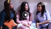 3 Dara KG.COM Episod 24