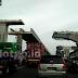 Progres Tol Layang Jakarta - Cikampek Januari 2019, Pembangunan Tol Japek 2 Elevated