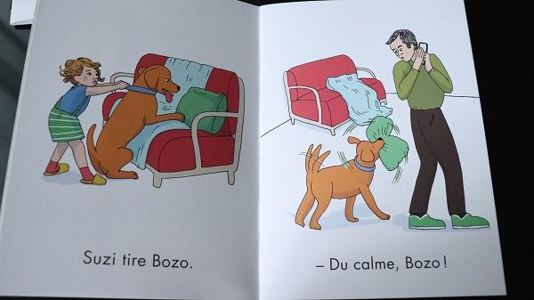 coffret lecture enfant