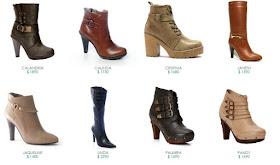 Bourgeon Susteen sinsonte  lady stork botas 2019 - Tienda Online de Zapatos, Ropa y Complementos de  marca