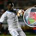 Honduras se mantiene en el Ranking FIFA de Noviembre