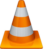 new version of VLC Media Player