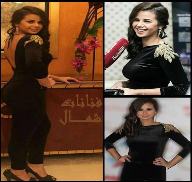 فنانات شمال وصور فاضحة لاشهر الممثلات العربيات على الساحة الفنية في اوضاع ممنوعة من العرض