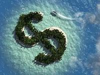 Простые способы снятия наличных денежных средств с оффшорного счета
