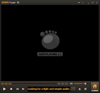 GOM Player 2.3.29.5287 Multilingual