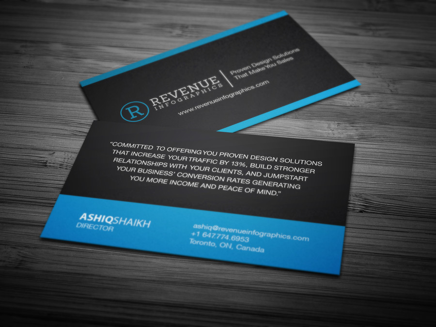 Graphic design business cards business card tips best business cards design best business card designs 2017 best business card designs 2018 reheart Gallery