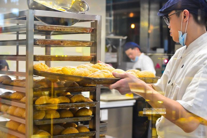 hsuyanpin-bakery-2.jpg