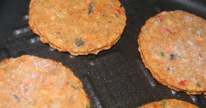 Meatless Monday Morningstar Farms Garden Veggie Patties Recipe Ideas And Review A Mama S Corner Of The World