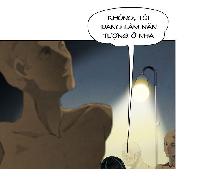 Điêu Khắc chap 2 - Trang 6