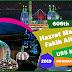 Mahim Dargah Urs 2019 - 606th Hazrat Makhdoom Shah Urs Mubarak