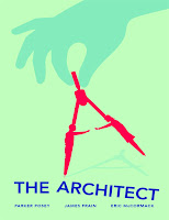 The Architect (2016) español