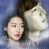 Sinopsis Drama Korea Terbaru : The Legend Of The Blue Sea Episode 2 (2016)