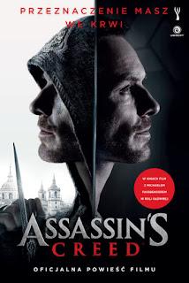 http://www.insignis.pl/ksiazki/assassins-creed-oficjalna-powiesc-filmu/