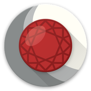 Download Pyrope Browser 42.0.2311.4185 APK for Android