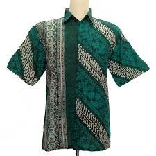 buat-baju--seragam-sekolah-batik-buat-baju-seragam-kerja-batik-buat-baju-seragam-kerja-batik