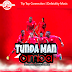 Download Tunda man - Simba