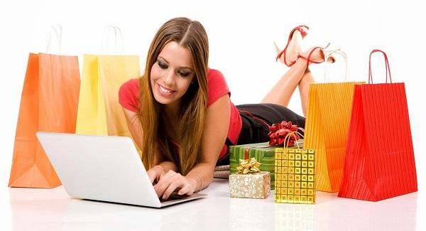 Inilah ciri-ciri toko online shop yang melakukan penipuan.