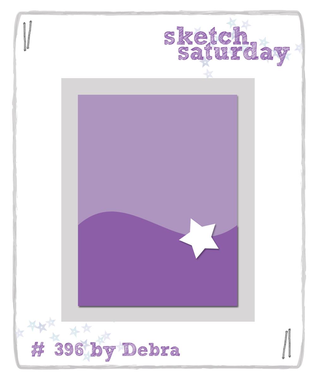 Sketch Saturday#396