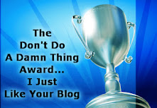 This awesome blog award was given to me by an Ah~May~Zing Author Thank You Regan Walsh