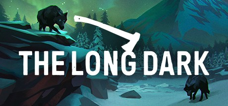 The Long Dark Alpha v388 Cracked-3DM