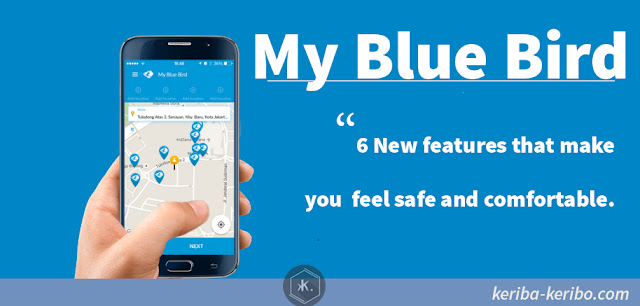 download aplikasi new blue bird