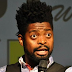 Why I Don't Go To Night Clubs - Basketmouth